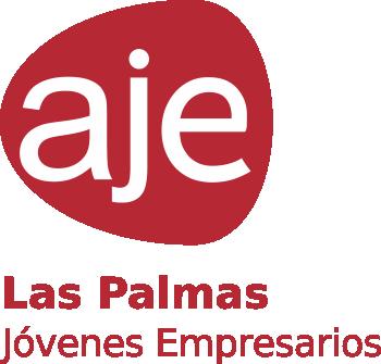 AJE Asociación de Jóvenes Empresarios de Las Palmas
